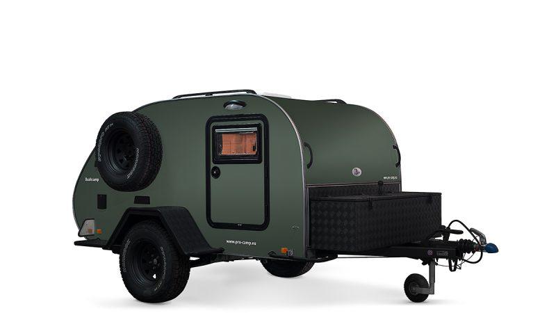 Bushcamp PRE - green (small) - 06
