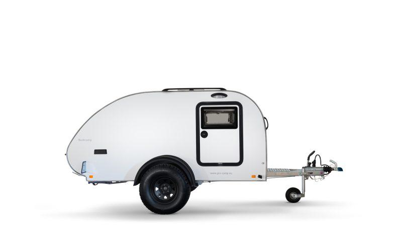 Bushcamp - white cargo 005