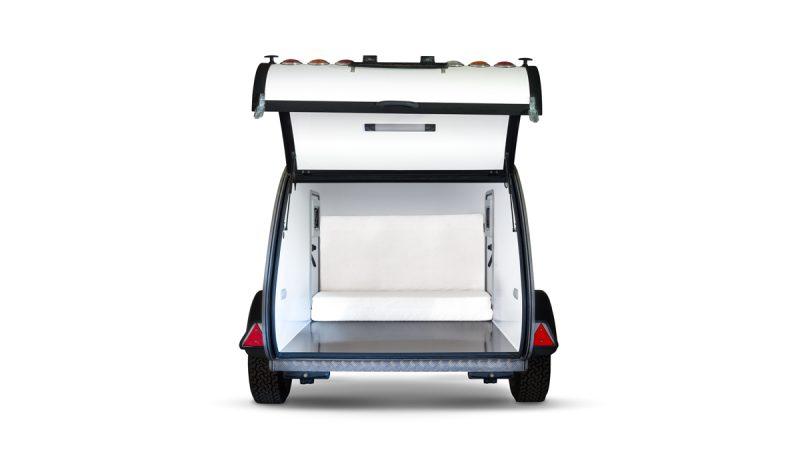 Bushcamp - white cargo 010