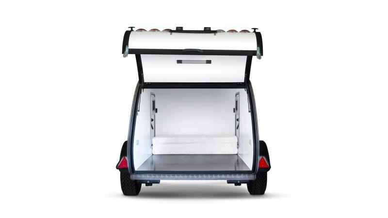 Bushcamp - white cargo 011