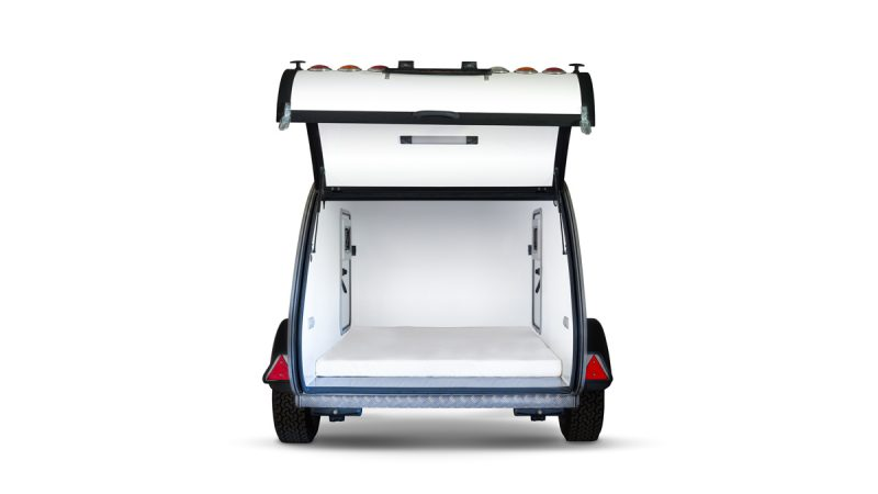 Bushcamp - white cargo 012