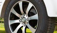 1500_detail_tires