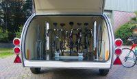 cargo_bikes_1