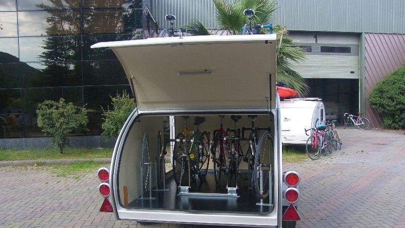 cargo_bikes_3