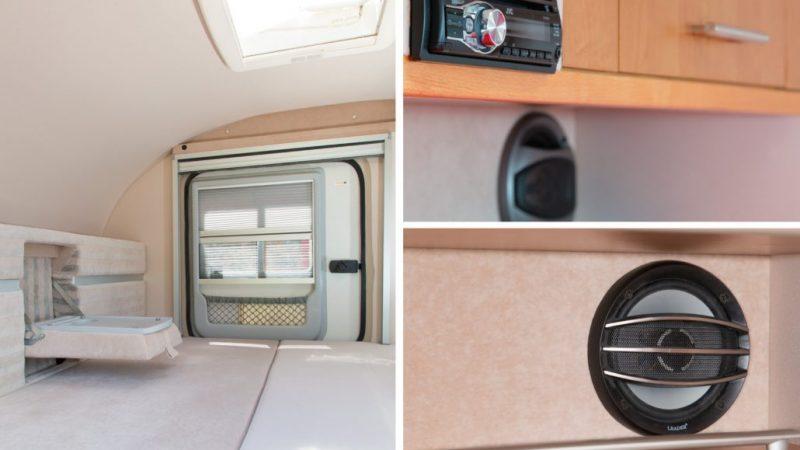 detail_interior_2