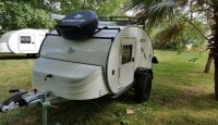 offroad_6