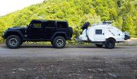 offroad_jeep