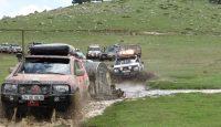 offroad_mud_4