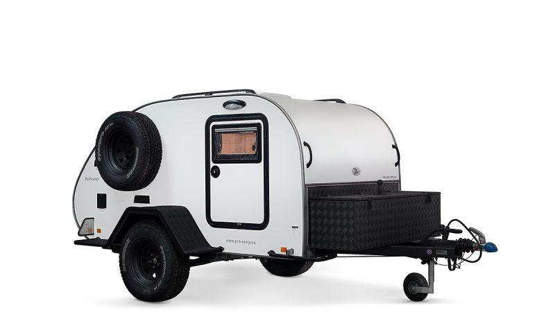 Bushcamp PRE - white (small) - 01