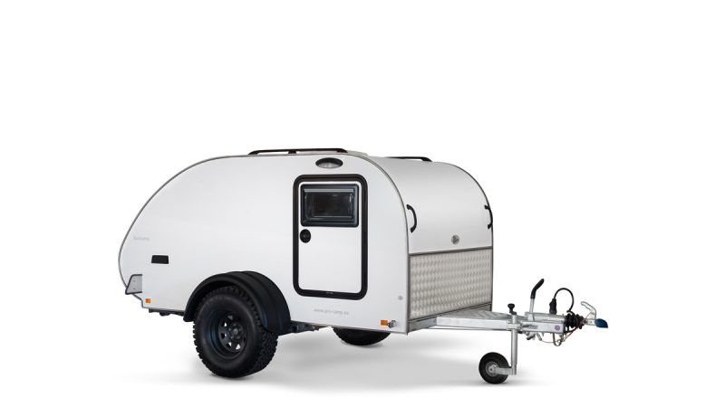 Bushcamp - white cargo 001