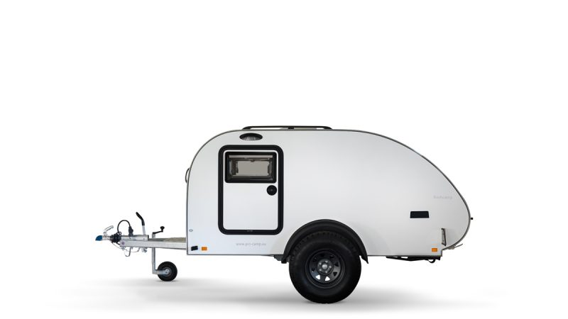 Bushcamp - white cargo 007
