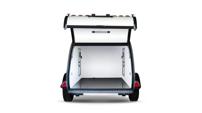 Bushcamp - white cargo 009